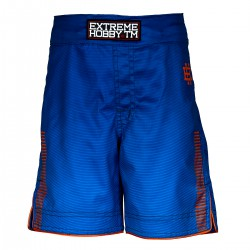 Grappling shorts kids ACTIVE