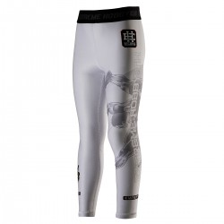 Leggings for kids WRESTLING