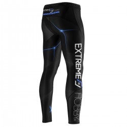 Leggings for men MT SPORT