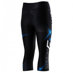 Leggings for women MT SPORT 3/4