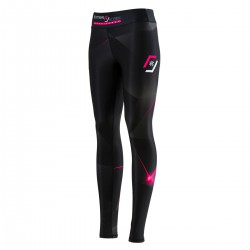 Leggings for women MT SPORT