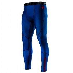 Leggings for men ACTIVE