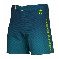 Athletic shorts ACTIVE