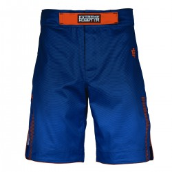 Grappling shorts ACTIVE