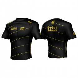 TECHNICAL SHIRT TEAM ŻIŻEJ