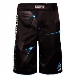 Grappling shorts MT SPORT
