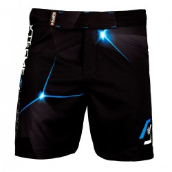 Athletic shorts MT SPORT