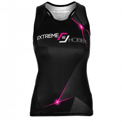Tank top technical women MT SPORT
