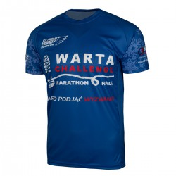 Technical shirt WARTA CHALLENGE