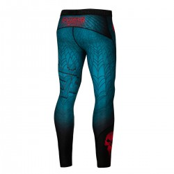 Leggings for men WIDOW
