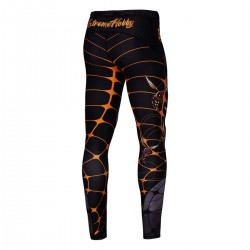 Leggings for men HORNET