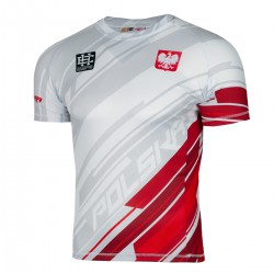 TECHNICAL SHIRT SPEEDWAY POLAND