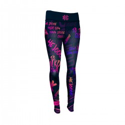 Leggings for women LALUNIA