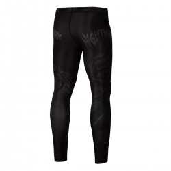 Leggings for men NIGHTMARE 2