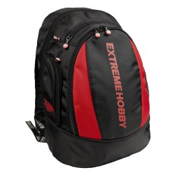 Backpack big EXTREME