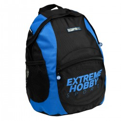 Backpack small EH SPORT
