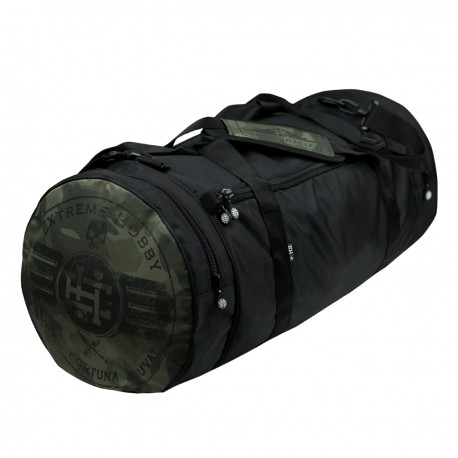 Duffel bag FFA