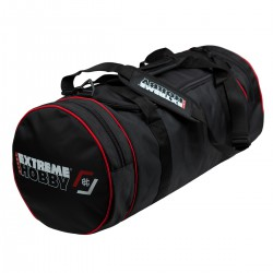 Duffel bag MT DESIGN