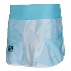 Women's running skirt shorts MOUTAIN