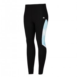 Women's running leggings MOUNTAIN