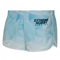 Men's running shorts MOUNTAIN