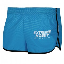 Men's running shorts CALEIDOSCOPE