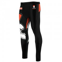 Leggings for men PRETORIUM