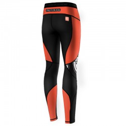 Leggings for women PRETORIUM