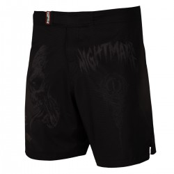 Athletic shorts NIGHTMARE 2