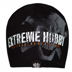 Autumn-winter hat ULTRAS