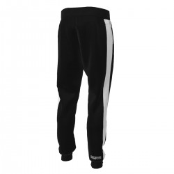 Sweatpants polyester FAME MMA