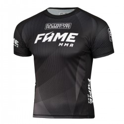 TECHNICAL SHIRT FAME MMA