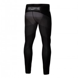 Leggings for men FAME MMA