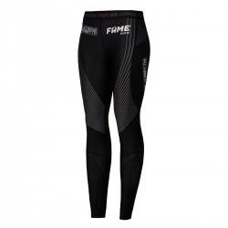 Leggings for women FAME MMA