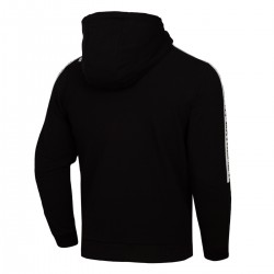 Bluza Hooded Zip STREET MAN