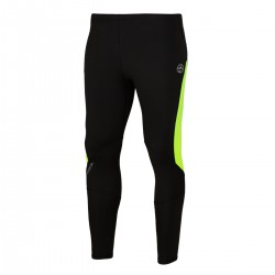 Men's running leggings WINTER