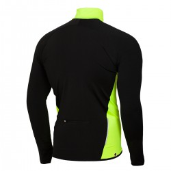 Men's running long sweatshirt WINTER