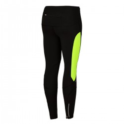 Women's running leggings WINTER