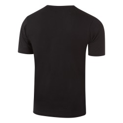 T-shirt BLACK BAR