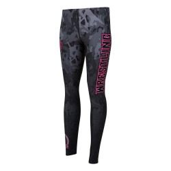 Leggings for women WRESTLING 2