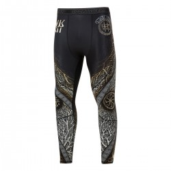 Leggings for men SLAVIC SPIRIT