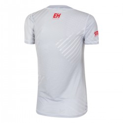 Women's running shirt POLSKA PRIME
