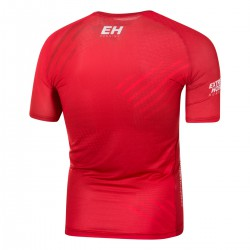 Men's running shirt POLSKA PRIME