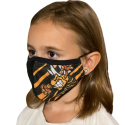 Mask kids WASP