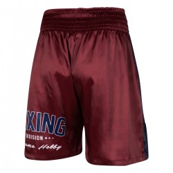 Boxing shorts BOXING