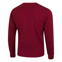 Bluza Crewneck BRUSHED BLOCK