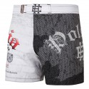 Athletic shorts POLONIA PATRIOT