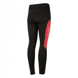 Women's running leggings POLSKA PRIME