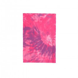 Snood kids TIE DYE