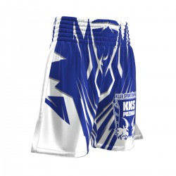 Boxing shorts KKS POZNAŃ